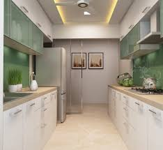 kitchen cabinet ideas 9 kitchen cabinet design ideas that will leave you