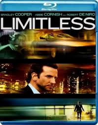 limitless movie download download limitless 2011 yify torrent for 720p mp4 movie in yify