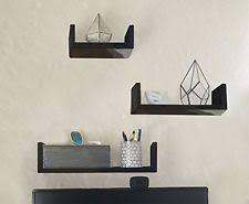 Wall Shelves Decor by Wall Shelves Ebay