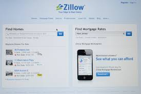 Homes For Sale On Zillow by Zillow And Other Companies Moving From Consumers To Businesses