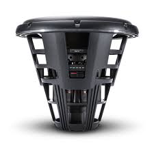 products rockford fosgate