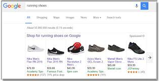 s shopping what are ppc shopping ads