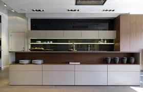 kitchen european design kitchen design mick ricereto interior product design page 2