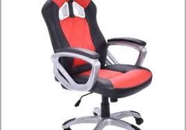 fauteuil de bureau sport siege de bureau sport 920708 chaise gamer personnalisable siege de