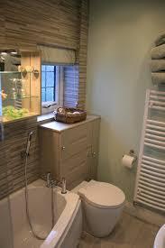 kitchen designers nottingham haydn interiors mrs k