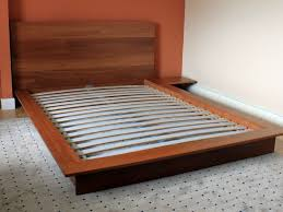king size bed amazing length of king size bed make standard twin