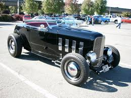 ford old 1932 ford old skool roadster by roadtripdog on deviantart