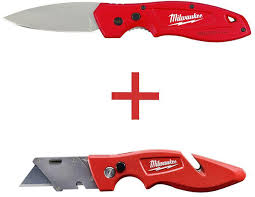 best black friday deals on tools milwaukee tools black friday 2014 deals