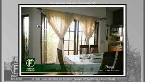 antique 12 marla house with basement for sale in paragon city