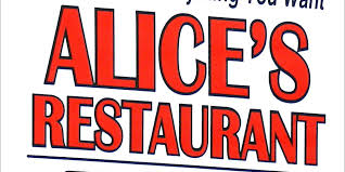 s restaurant classic rock s thanksgiving tradition huffpost