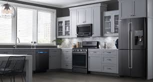 best kitchen appliances 2016 best kitchen appliances brands best oven brands 2016 compare
