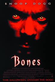 306 best horror movie watch list images on pinterest horror