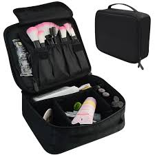 professional makeup artist bags professional makeup travel bag for makeup artist waterproof