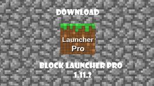 blocklauncher pro apk blocklauncher pro apk 1 11 2