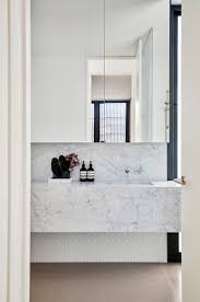Small Bathroom Decorating Ideas Pinterest Best 25 Decorating Bathrooms Ideas On Pinterest Restroom Ideas