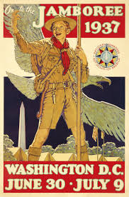 871 best boy scouts images on pinterest merit badge scouting