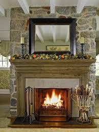 diy fall mantel decor ideas to inspire landeelu com surprising mantel decor ideas photos best inspiration home design