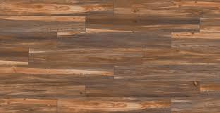 b pine cedar 6 x 36 porcelain wood look tile jc floors plus