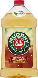how to use murphy s soap on wood cabinets original soap