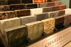 Bathroom Countertop Options Bathroom Vanities Materials For Bathroom Countertops Options