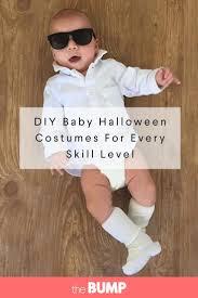 121 best halloween ideas images on pinterest halloween ideas