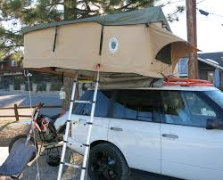 jeep tent inside discovery series roof top tent best car top tent