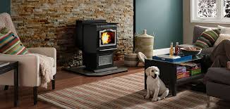 Pellet Stove Fireplace Insert Reviews by Best Pellet Stoves In 2017 U2013 Reviews And Buying Guide Home Air