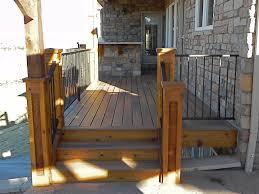 portfolio craftsman outdoor living