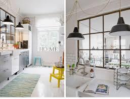 Scandinavian Design Kitchen 177 Best Interior Design Inspirations Images On Pinterest