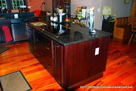 kitchen contractors island jm design build kitchen remodeling cleveland general