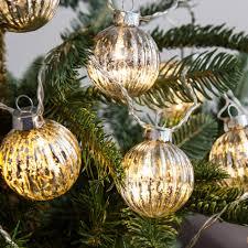christmas tree net lights uk home decorating interior design