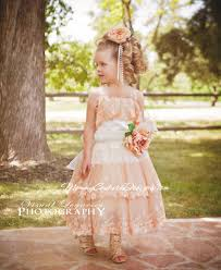 feather dresses for girls other dresses dressesss