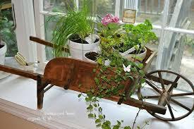 kitchen gardening ideas window herb garden kitchen herb garden size of one day i