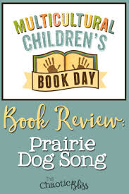 11 best reviews images on pinterest homeschooling book reviews