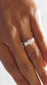 rose gold wedding set amethyst engagement rings india jewelry rose gold diamond engagement ring