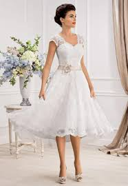 kurze brautkleider kurze brautkleider für einen stilvollen look modelle tipps für