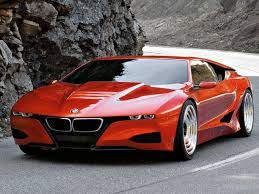 800 series bmw an 8 series is the thing we d do to improve bmw