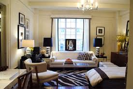 Remarkable Apartment Furniture Ideas With Apartment Apartment - Living room apartment design