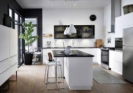couleur cuisine blanche cuisine blanche et photo et étourdissant cuisine blanche et