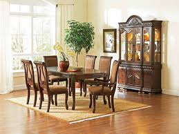 the durable oak dining room sets darling and daisy new oak