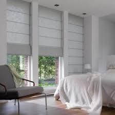 Roller Blinds Bedroom by Bedroom Blinds American Shutters Bedroom Blinds In Bedroom Style
