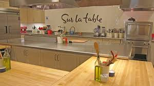 sur la table cooking classes san diego win delicious la jolla foodie getaway la jolla travel information