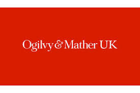 ogilvy and mather ogilvy mather group uk full service agency profile adforum