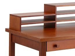 Breiter Schreibtisch Wright Schreibtisch