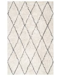 rugs discount rugs online inexpensive area rugs moroccan shag rug