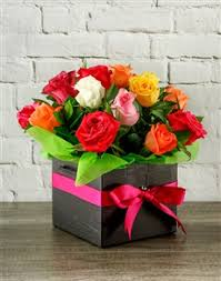 flowers for birthday buy birthday flowers for online netflorist same day delivery