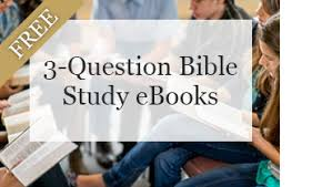 free bible studies and lessons anne graham lotz angel ministries