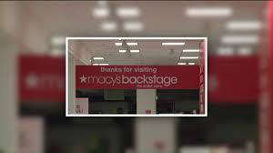 Home Decor In Fairview Heights Il Macy U0027s Outlet Store Opens June 17 In Fairview Heights Fox2now Com