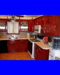 Kitchen Cabinets Pa Home Depot Kitchen Design Online Inspiration Ideas Decor Kitchen