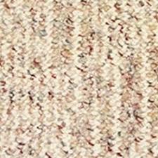 Berber Carpet Patterns Galactica Patterned Berber Carpet